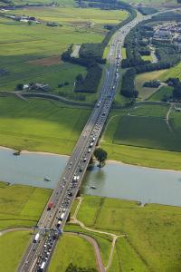 Sloopauto's halen wij op in heel Nederland